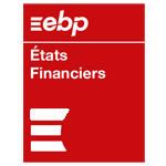 EBP Etats Financiers Experts 2018 VIP SIREN illimites
