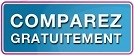 Comparatif EBP Gestion Commerciale