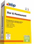EBP Bar et Restaurant V20 2016