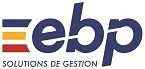 EBP Point de Vente V20 2016 Commerce - Mode - Mise a jour