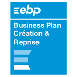 EBP Business Plan Creation et Reprise Classic 2019